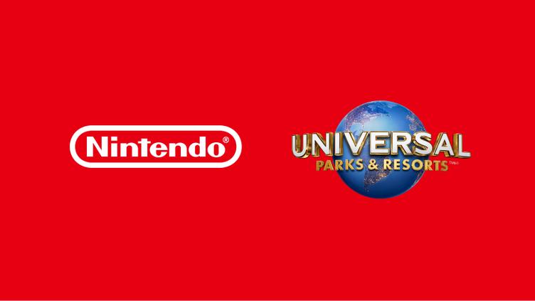 任天堂がマリオと遊べるテーマパークを展開! USJはじめ世界3ヶ所で