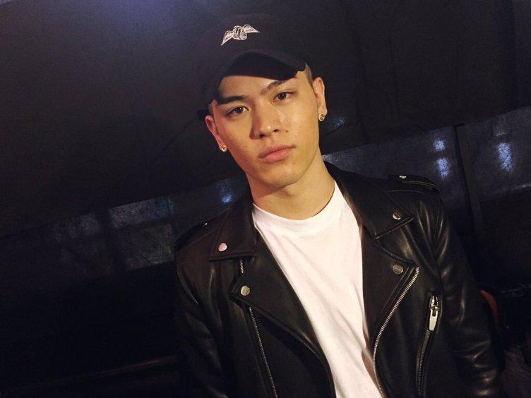 T-Pablow、初ソロEP発表 『フリースタイルダンジョン』若きモンスター