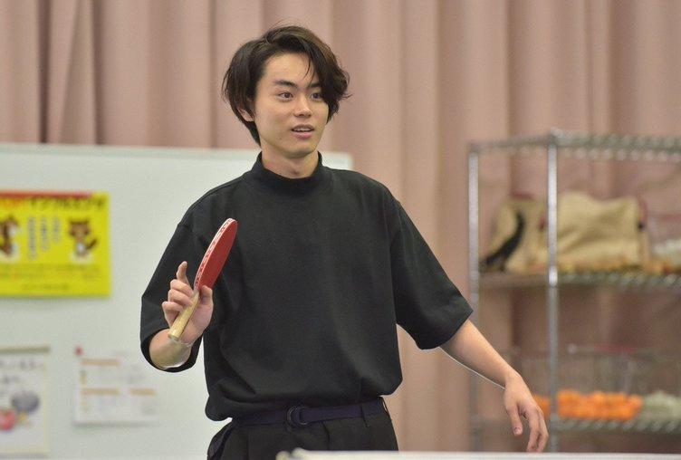 『校閲ガール』特番で菅田将暉を堪能! 地味にスゴイ!折原幸人SP