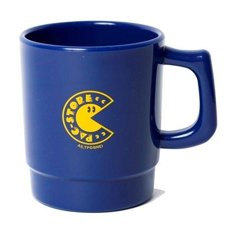 PAC-STORE マグカップ