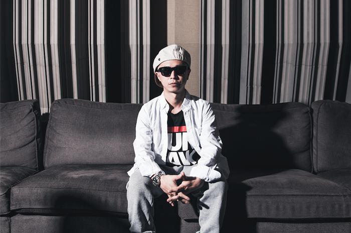 漢 a.k.a. GAMI 、DJ BAKUが一流DJを育成するバラエティ番組が開始!