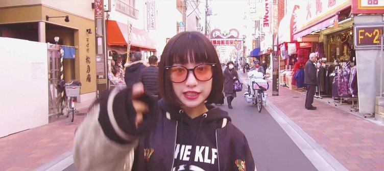 吉田凜音「りんねラップ2」がかわいい! 話題アイドルラップの続編MV
