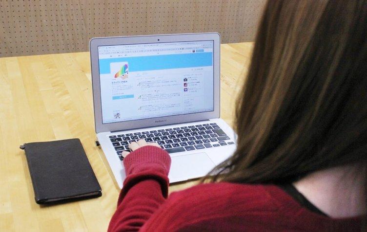 ジャニーズに変化の兆し 事務所が推進するWeb利用をヲタが解説