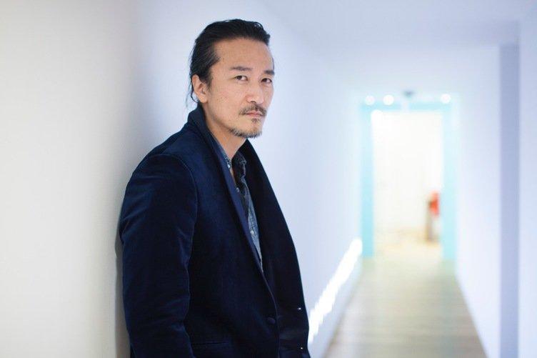 「売れようとしなくていい」。紀里谷和明が手がけるまったく新しい『ハムレット』