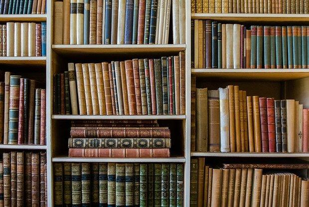 「電子書籍の購入は作家の応援にならない」問題