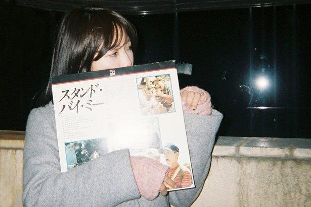戸田真琴から、あなたへ贈る映画コラム2
