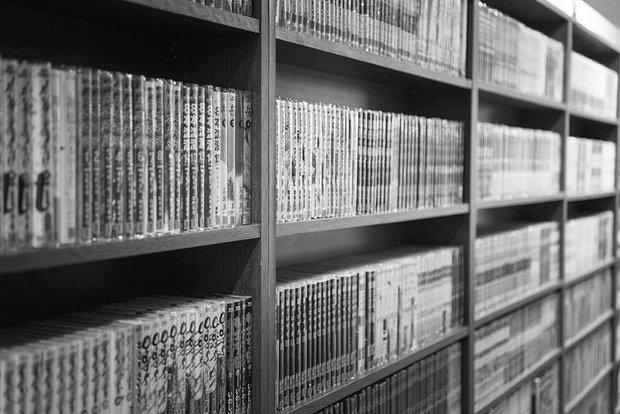 「電子書籍の購入は作家の応援にならない」はずがない1