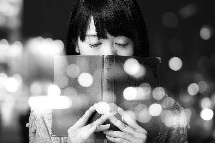 「電子書籍の購入は作家の応援にならない」はずがない