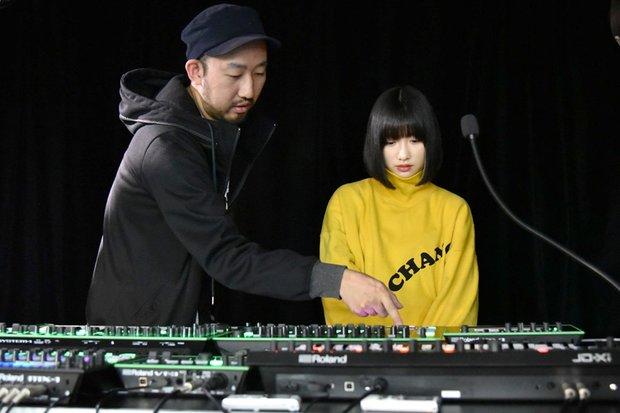 吉田凜音2