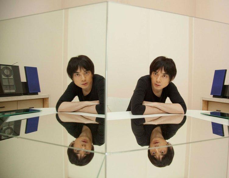 コーネリアス、11年ぶりシングル発表 作詞は坂本慎太郎