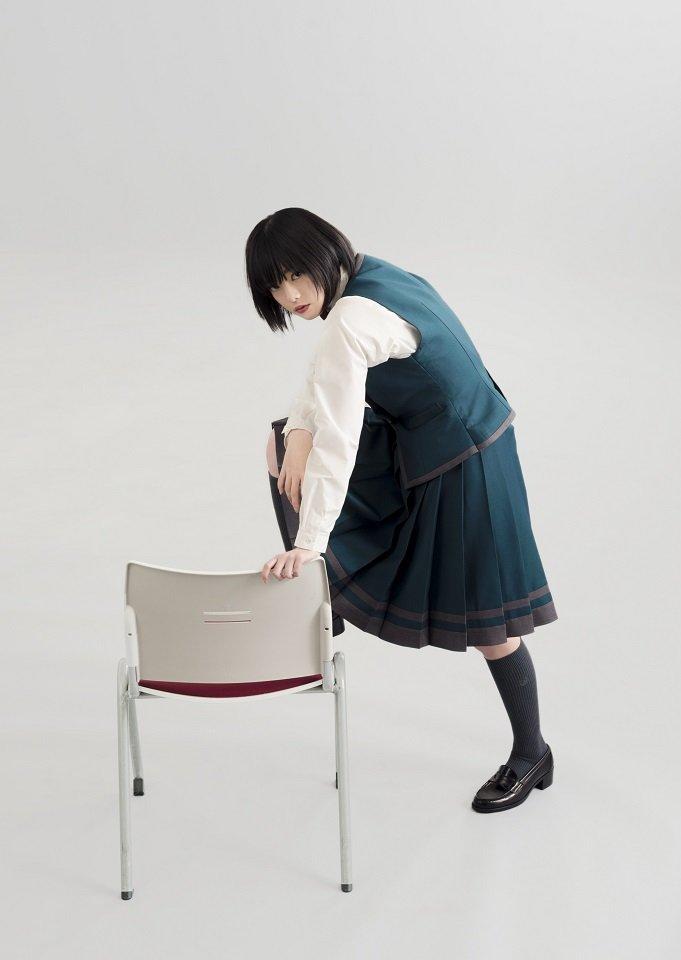 欅坂46主演ドラマ「残酷な観客達」 1周年ライブを経て、彼女たちが突き付けるもの