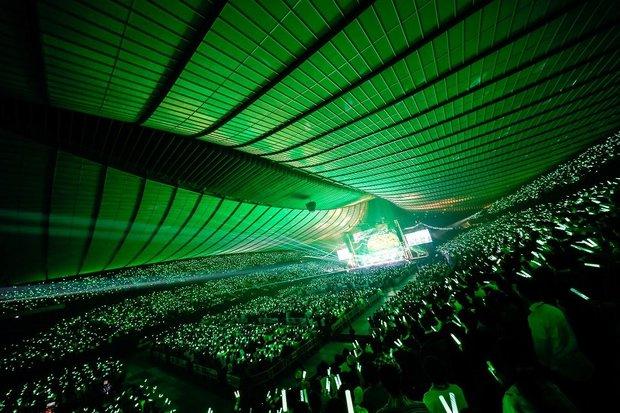 「欅坂46 デビュー1周年記念ライブ」