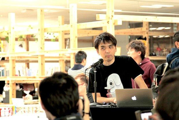 RE02_shimizu