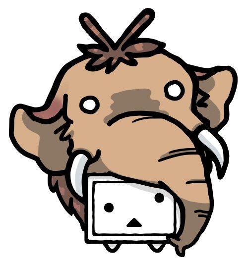 fluffy-elephant-friend-cc2e8954f517e68bf500d690368acf37607c2c5b32bae863714566410a2881ac