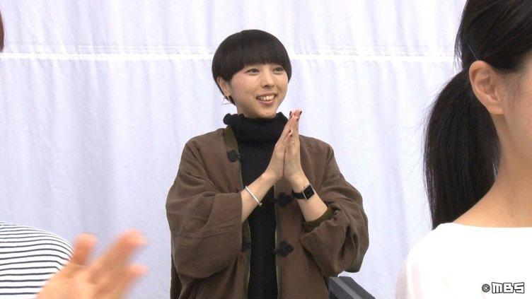 恋ダンス、Perfume振付のMIKIKO先生 「情熱大陸」で怒涛の半年間に密着