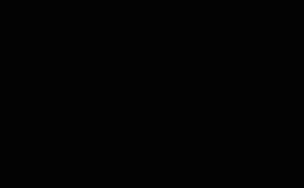 ネット発信、口外も一切禁止 「サザエbot」中の人が初個展「#ブラックボックス展」
