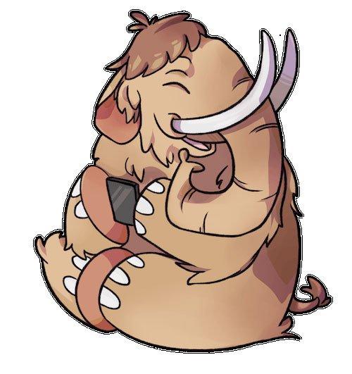 Mastodon(マストドン)に乗り遅れた人のための解説と使い方