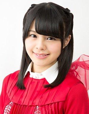 5位:本間日陽(NGT48)25,032票