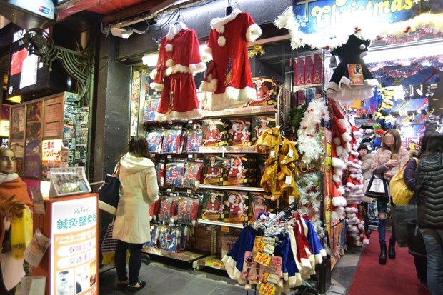 2016年クリスマス会reDSC_65261