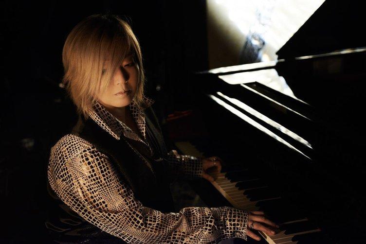 緒方恵美、デビュー25周年記念アルバムをクラウドファンディングで制作