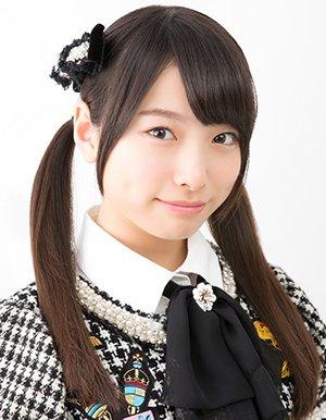 16位:久保怜音(AKB48 研究生)11,363票