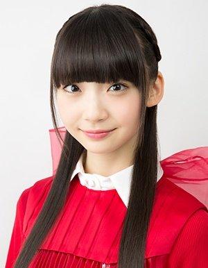 1位:荻野由佳(NGT48)55,061票