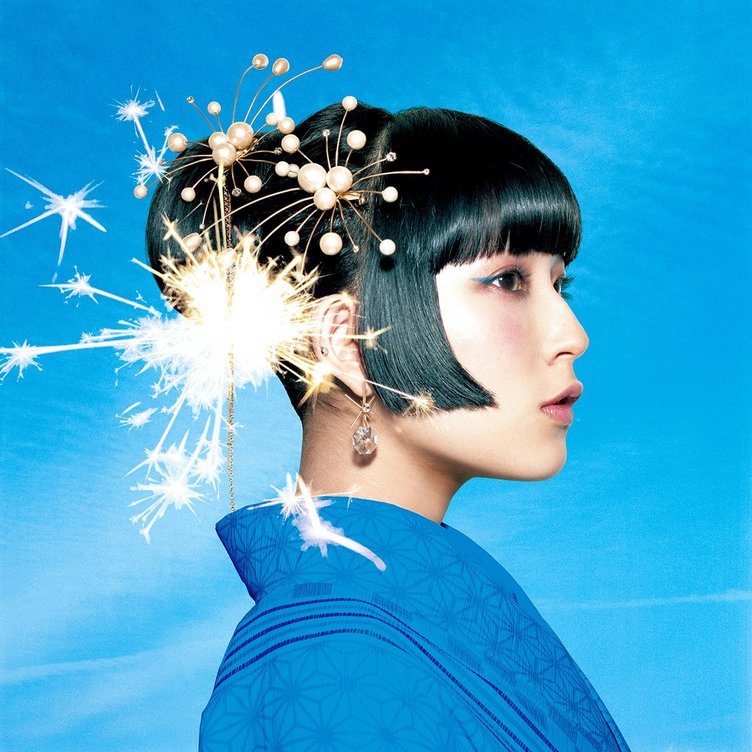 DAOKO × 米津玄師、アニメ映画『打ち上げ花火』主題歌に 岩井俊二の挿入歌MVも