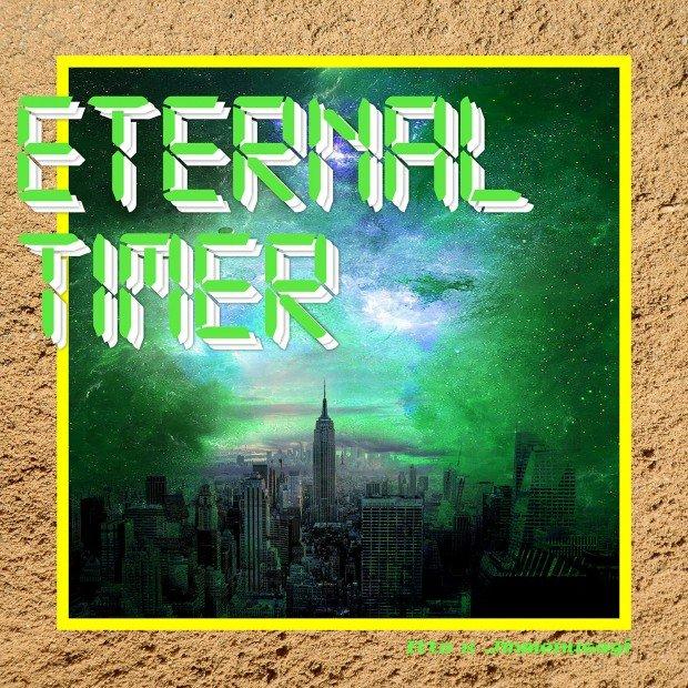 Eternal Timer (エターナル・タイマー)_Itto x Jinmenusagi_S