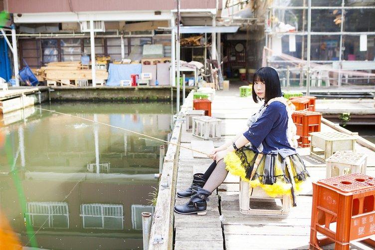 絵恋ちゃん、パーフェクトミュージックと契約 おやホロ、ヤナミューらも続く