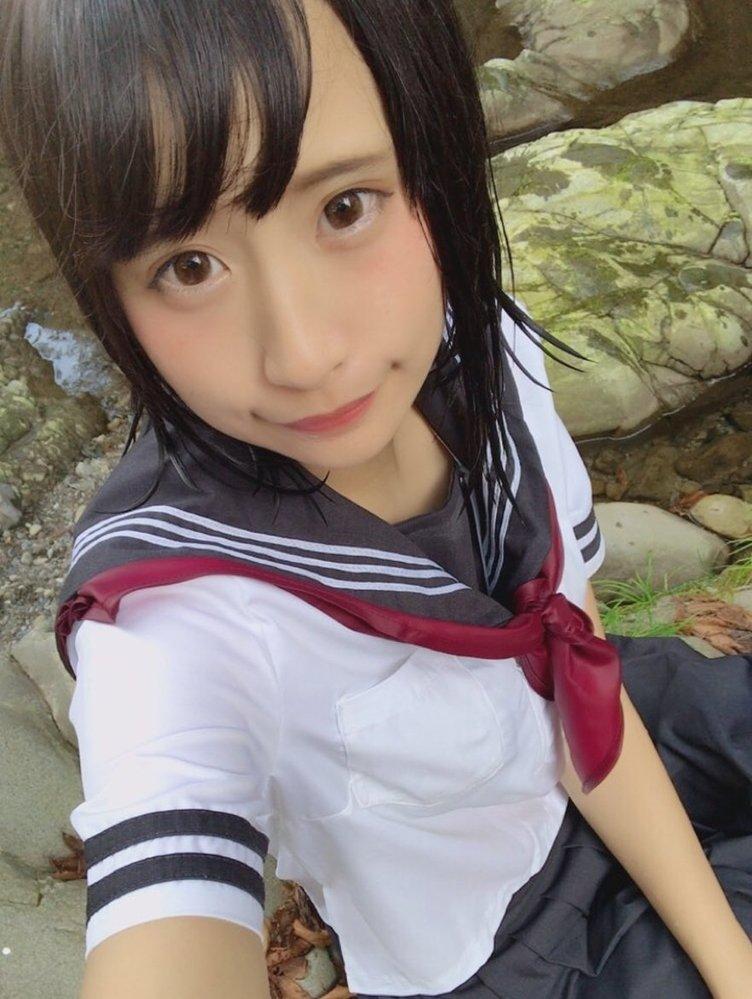 【7月23日】可愛いは正義! 最高にPOPな女の子画像まとめ【コスプレイヤー編】