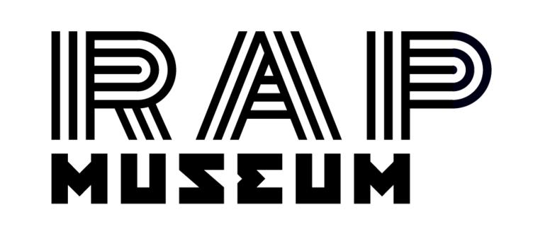 美術館でMCバトル!? ラップの文化的実践を紐解く「ラップ・ミュージアム展」