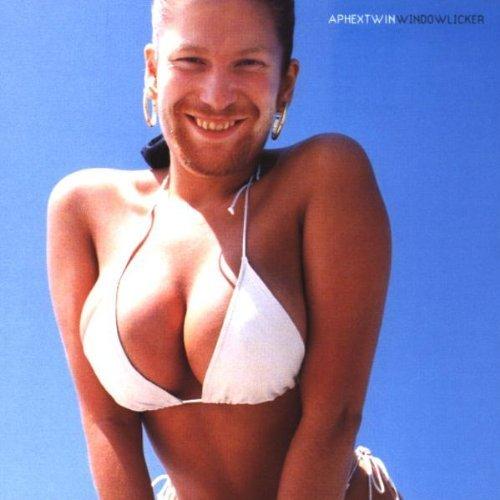 Aphex Twin、カウントダウン終了もまさかのスルー →別名義、未公開含む楽曲配信!