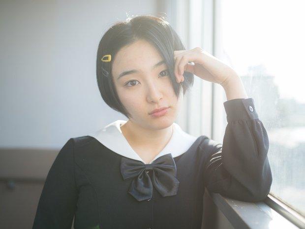早乙女ゆう写真集+写真展_photo_2
