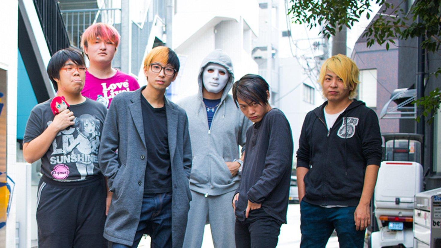ヒカル、禁断ボーイズら参加「VAZ Mart」 渋谷109に人気YouTuberが連日登場!
