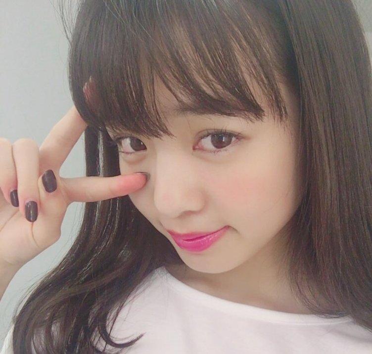 【8月23日】美少女てんこもり! 最高にPOPな女の子画像まとめ【モデル編】