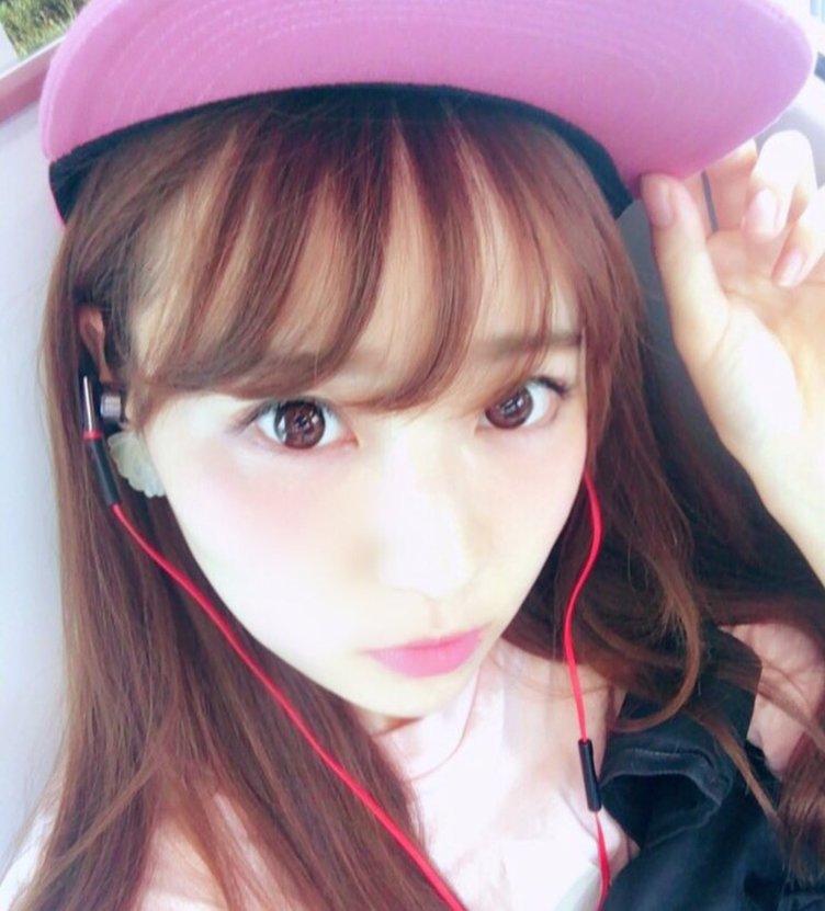 【8月6日】日曜日に見たい鬼カワ女子! 最高にPOPな女の子画像まとめ【コスプレイヤー編】