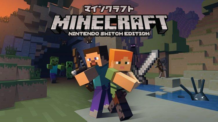 『マインクラフト』を日本に広めた男とは? ゲーム実況者・ぬどんが語るマイクラ黎明期