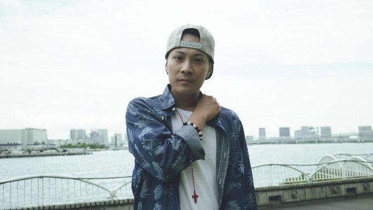 NIHA-C アルバム予約特典に未発表音源 Jinmenusagiと唾奇とのコラボ曲