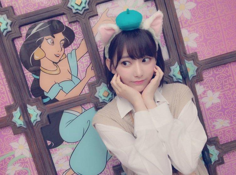【10月19日】キュートな美少女大集合! 最高にPOPな女の子画像まとめ【アイドル編】