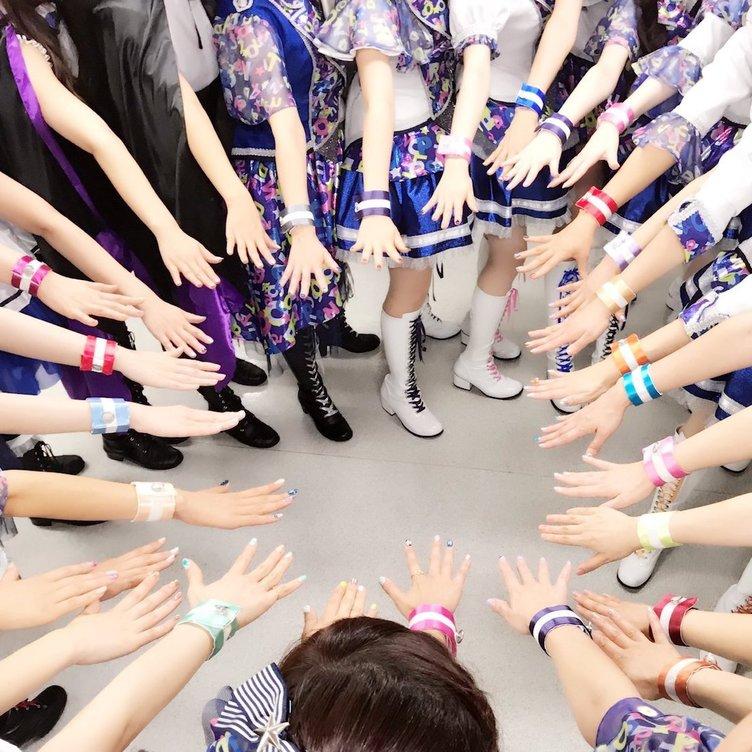 予想外なユニット続出 アイドルマスター合同ライブ「ハッチポッチフェス」DAY1レポート