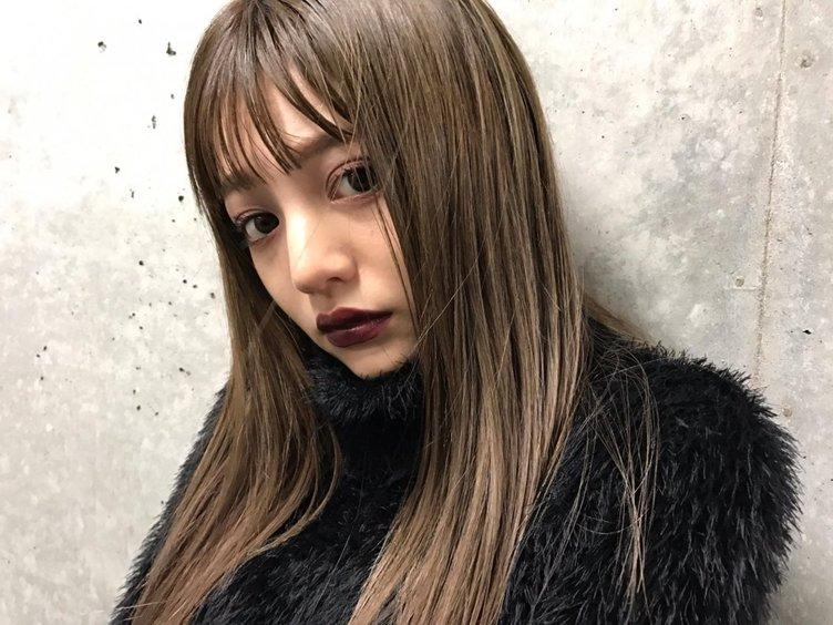 【10月25日】怒涛の美人ラッシュ! 最高にPOPな女の子画像まとめ【モデル編】