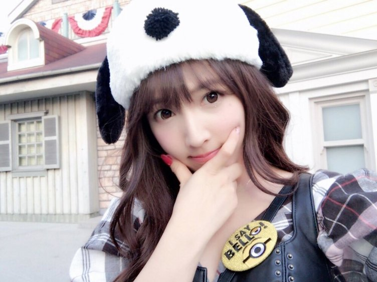 【10月21日】土曜日のキュートお姉さん! 最高にPOPな女の子画像まとめ【AV女優編】