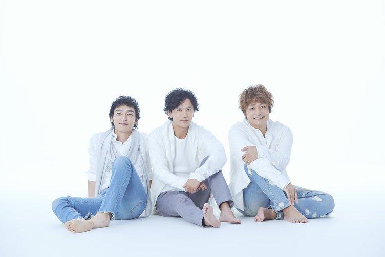 稲垣吾郎、地上波「5時に夢中!」生出演 ブロガーを担当した理由を語る