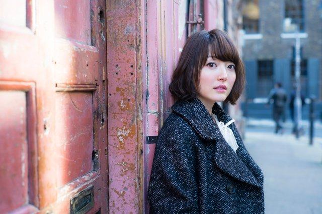 花澤香菜さんを撮影できる最高のお仕事 「an超バイト」日給は5万円
