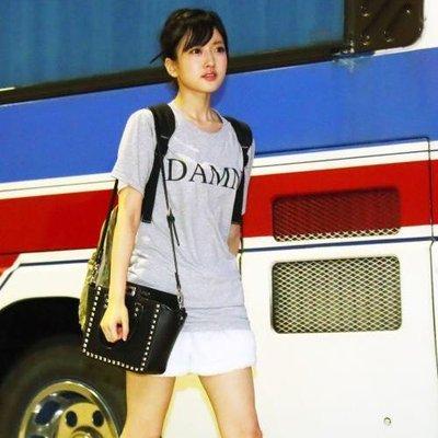 漢 a.k.a. GAMI、キャバクラを経営 「DAMN.」須藤凜々花も体験入店