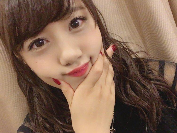 【11月23日】癒しのプリティーガール! 最高にPOPな女の子画像まとめ【アイドル編】