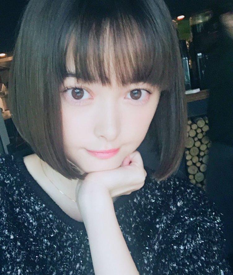 【11月1日】美人の乱打にKO寸前 最高にPOPな女の子画像まとめ【モデル編】
