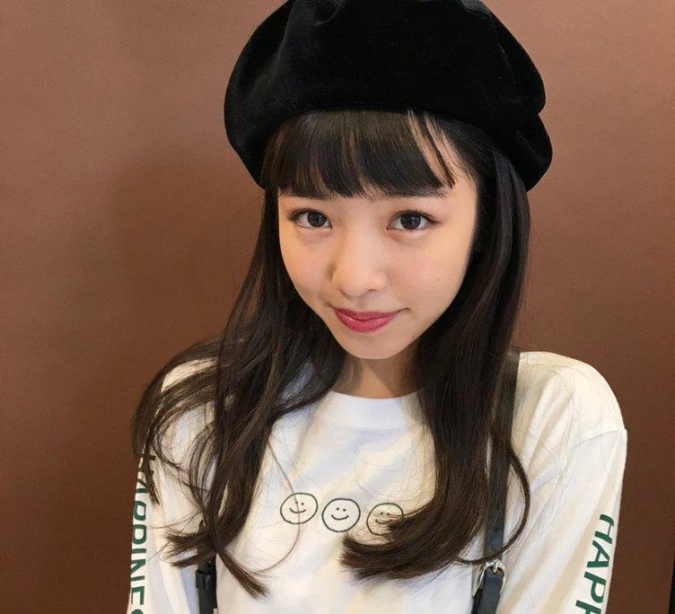 【11月8日】天使が降臨する水曜日! 最高にPOPな女の子画像まとめ【モデル編】