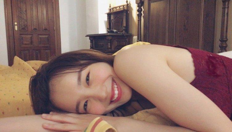 【12月20日】ずっと見ていたい笑顔! 最高にPOPな女の子画像まとめ【モデル編】