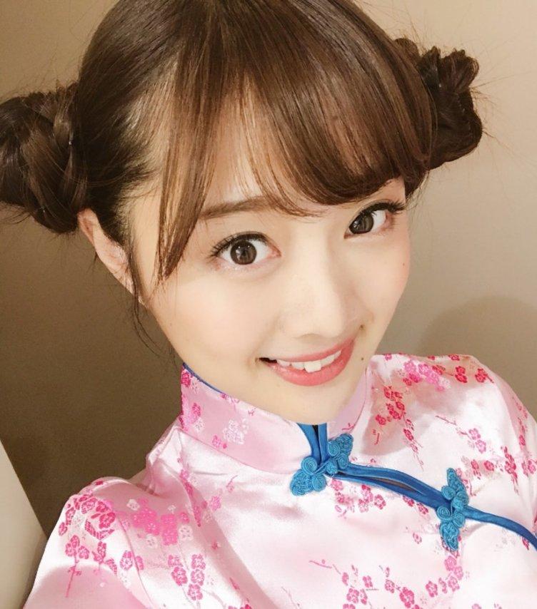 【12月13日】感謝でしかない天使たち! 最高にPOPな女の子画像まとめ【モデル編】